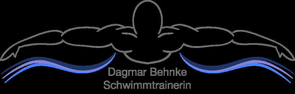 Dagmar Behnke - Schwimmtrainerin